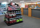 Fitness Ireland Store