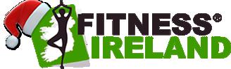 Fitness Ireland
